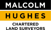 Malcolm Hughes Land Surveyors